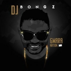 DJ Bongz - Plasta (feat. Fearless Boys)